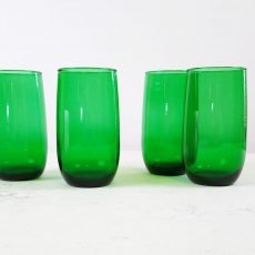 roly poly tumbler